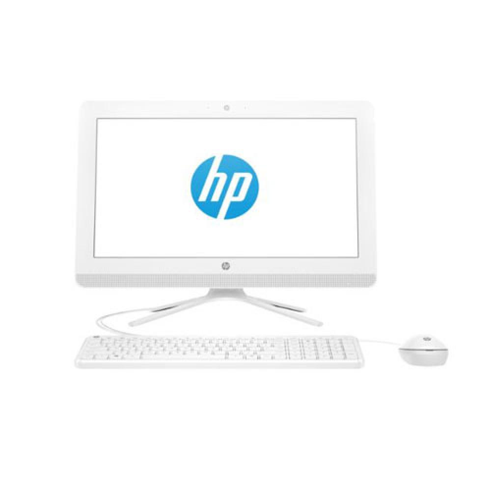 HP 22-C0033D [3JV77AA]